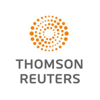 Thomson Reuters Group